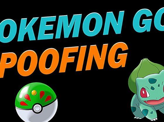 Pokemon Go – News and updates