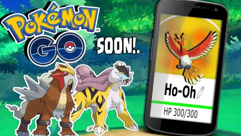 Pokemon GO! NEW POKEMON COMING SOON & Trading + Breeding – Pokemon GO News