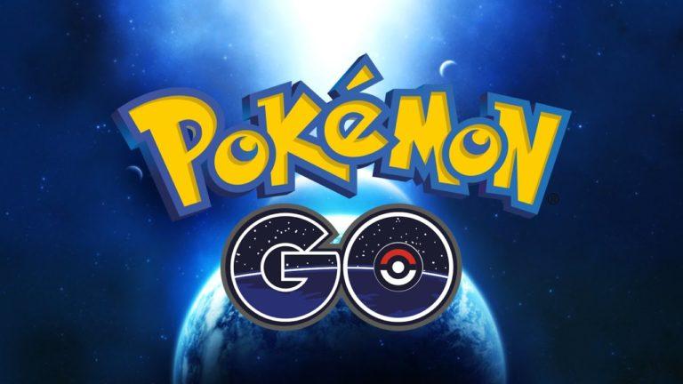 [Tutorial] Pokémon GO   Aprender a jugar desde cero + consejos