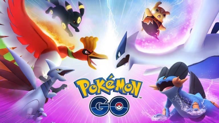 Pokémon GO Dev Insights: GO Battle League