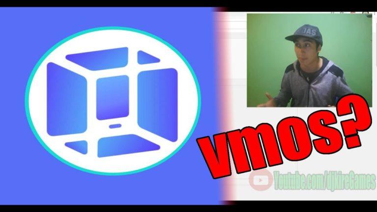RIOLU SHINY, VMOS EL PROBLEMA EN EL EQUIPO. CUAL SERA LA DECISIÓN. POKEMON GO (MegaLike)