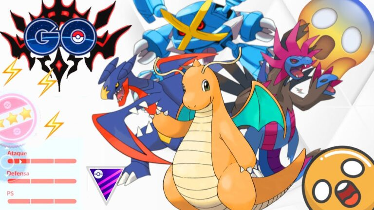 !COMO CONSEGUIR TODOS LOS POKEMON 100IV! SUPER POKE RADAR Pokemon GO! Como Usar WeCatch Paso a Paso!