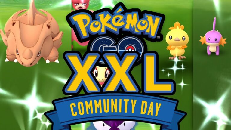 Das muss man für morgen wissen | Pokémon GO Deutsch #1576