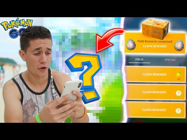 HOW TO GET LEGENDARY POKÉMON WITHOUT RAIDING in Pokémon GO! THIS CHANGES EVERYTHING!