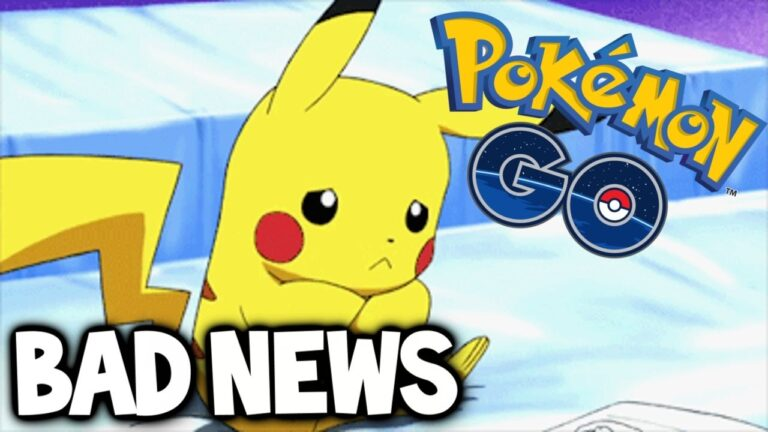 BAD POKEMON GO NEWS! JYNX, MAGMAR & ELECTABUZZ FOUND FROM 10 KM EGGS AFTER GEN 2 RELEASE!