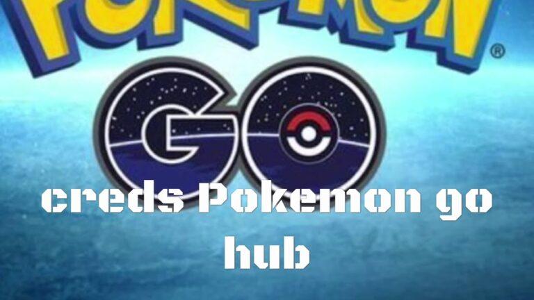 POKEMON GO NEWS! Roundup