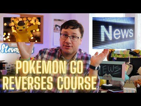 Weekly Tech Tussle Ep. 5 (8/28/2021) – Pokemon Go News, Samsung Shutting Off TVs, Xbox Cloud Gaming!