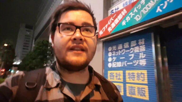 POKEMON GO NEWS! THANKSGIVING EVENT – DOUBLE XP & STARDUST IN POKEMON GO!