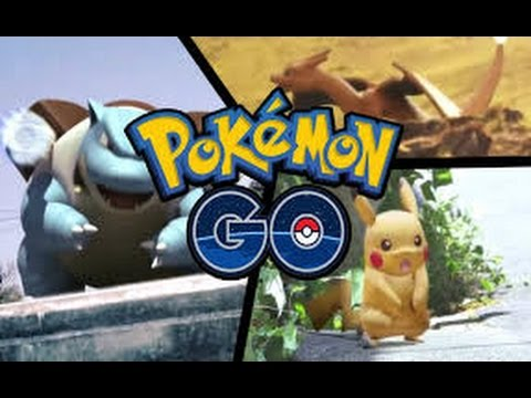 pokemon go news update double xp event nearby list exploring in the wild