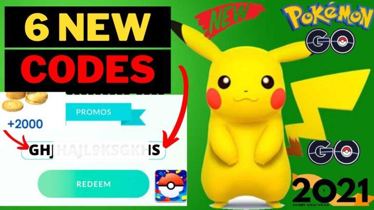 Pokemon Go – Community Day – Duskull – gily – pokemon go news – pokemon go – jtgily – pokemon